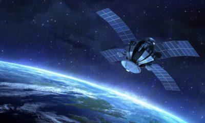Uydu Sistemi Nedir? Uydu Sistemlerinin Çalışma Prensipleri Nelerdir?
