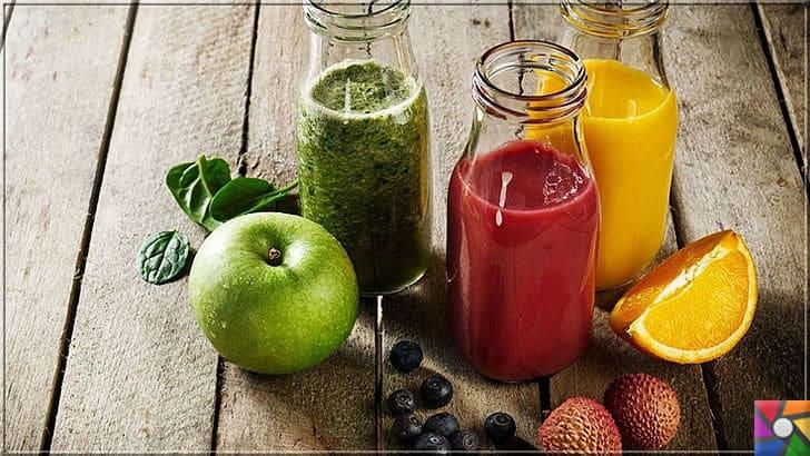 Kalp ve Damar Sağlığı için tüketilmesi gereken en önemli 40 süper gıda | Her gün elma yenebilir yada katı meyve suyu yani smothie yapabilirsiniz