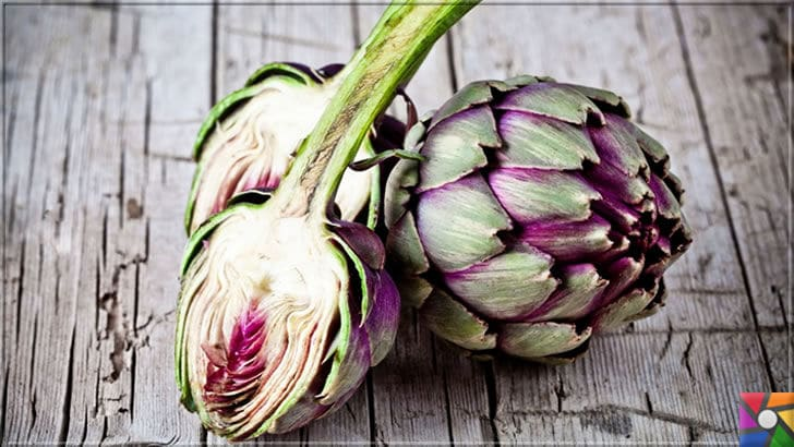 Enginar Zayıflatır mı? Enginarın yararları ve zararları nelerdir? | Enginar, zayıflamak isteyen kişilerin diyetlerine eklemesi gereken gıdalardan biridir