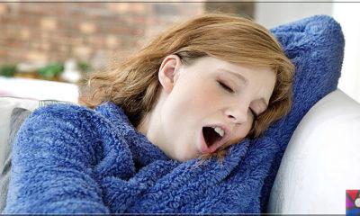 Esnemenin vücudumuza ne etkisi var? Esnemek yararlı mı? Zararlı mı?