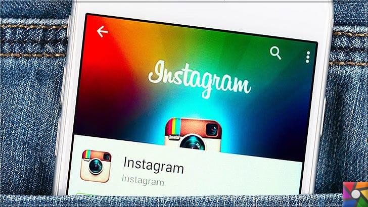 İnstagram nedir? Nasıl Kullanılır? Takipçi Arttırmanın Yolları Nelerdir? | En çok kullanılan sosyal medya platformu İnstagram'da doğru takipçi için doğru etiketleme yapılması gerekir