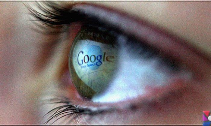 Türkiye'de İnternet kullananlar 2017 yılında en çok neleri arattı?