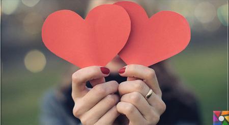 Kalp ve Damar Sağlığı için tüketilmesi gereken en önemli 40 süper gıda