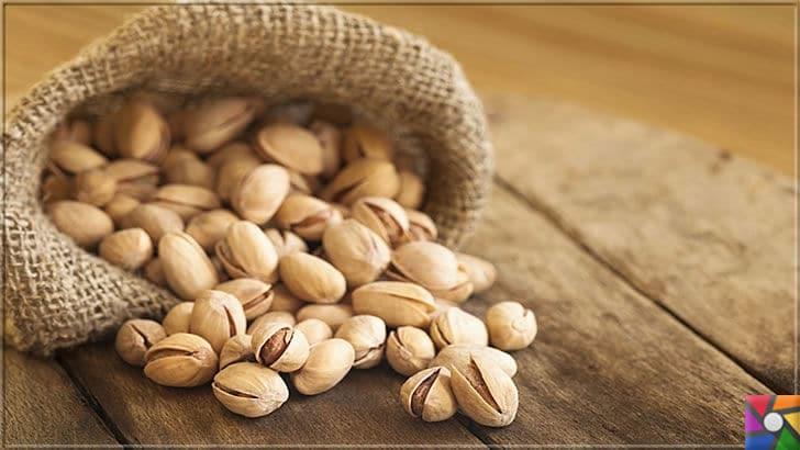Kalp ve Damar Sağlığı için tüketilmesi gereken en önemli 40 süper gıda | Kalp sağlığı için içinde muhteşem dörtlü sahibi