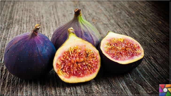 Kalp ve Damar Sağlığı için tüketilmesi gereken en önemli 40 süper gıda | İnciri mevsiminde her gün tüketmeli, diğer zamanlarda kuru incir alırken katkı maddeli olanlardan almayınız