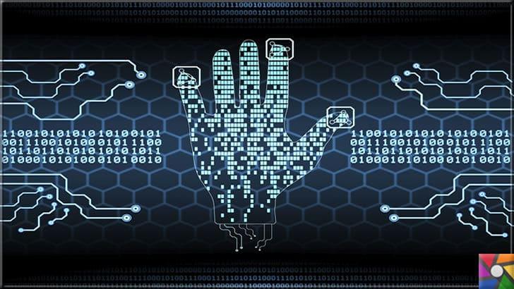 Kişisel Verilerin Korunma Kanunu Nedir? KVKK neden önemli? | Kişinin izni olmadan verilerinin kullanılması suçtur