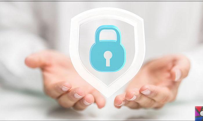 Kişisel Verilerin Korunma Kanunu Nedir? KVKK neden önemli?