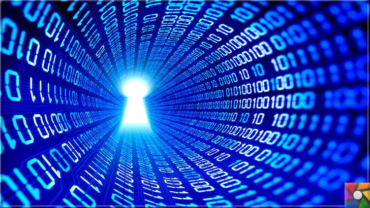 Kişisel Verilerin Korunma Kanunu Nedir? KVKK neden önemli? | Bazı kötü amaçlı yazılımlar kişisel bilgilerinizi çalmaya çalışır