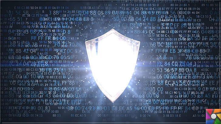 Kişisel Verilerin Korunma Kanunu Nedir? KVKK neden önemli? | Bilgi güvenliği son zamanlarda şirketlerin en çok dikkat ettiği alan