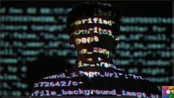 Kişisel Verilerin Korunma Kanunu Nedir? KVKK neden önemli? | Eğer şirketler sizden aldığı bilgileri satmaya kalkarsa yada sizin izniniz olmadan bilgilerinizi kayıt altına alırsa hem hapis hem de yüksek para cezaları alırlar