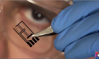 Nanoteknoloji Nedir? Nanoteknolojinin Kullanım Alanları Nelerdir?