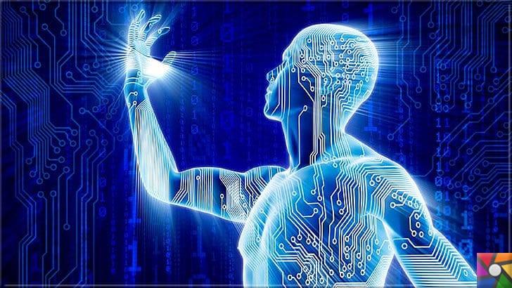 Nanoteknoloji Nedir? Nanoteknolojinin Kullanım Alanları Nelerdir? | Nanoteknoloji ile insan vücudunun her bölümüne müdahale edilebilecek