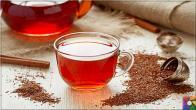 Rooibos Çayı zayıflatır mı? Rooibos Çayının yararları ve zararları nelerdir?