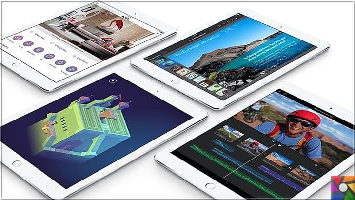 Tablet alırken nelere dikkat edilmelidir? Tablet seçerken 11 altın İpucu | Tablet alırken önce boyut seçeneklerine bir bakın