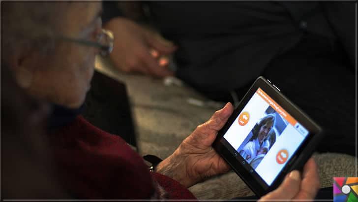 Tablet alırken nelere dikkat edilmelidir? Tablet seçerken 11 altın İpucu | Artık yaş, tablet kullanma konusunda sorun değil