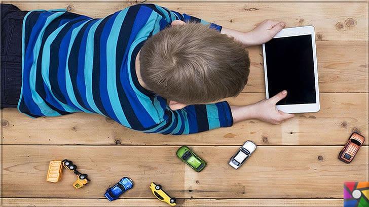Tablet alırken nelere dikkat edilmelidir? Tablet seçerken 11 altın İpucu | Tablet almanız birilerin işine daha çok gelecektir