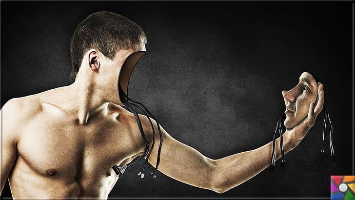 Teknoloji ile insan hayatına giren yenilikler nelerdir? Teknoloji zararlı mı? | İnsan beyni kopyalanıp, robotlara aktarılıp, ölümsüzlük yolları şimdiden aranıyor