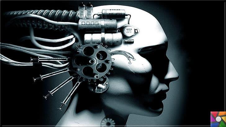 Teknoloji ile insan hayatına giren yenilikler nelerdir? Teknoloji zararlı mı? | Yapay zeka ile Robotlar artık elektronik insan statüsüne giriyor