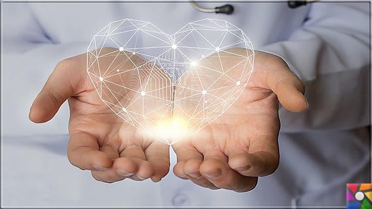 Teknoloji ile insan hayatına giren yenilikler nelerdir? Teknoloji zararlı mı? | Tıp dünyasında nanoteknoloji devri başladı
