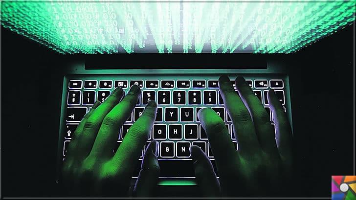 Teknoloji nasıl oluşmuştur? Teknolojinin ilerlemesinin önemi nedir? | Bilgisayarların küçülmesi ile Teknolojinin hızlı bir şekilde ilerlemesi, bilgiyi artık çok rahat bir şekilde elimizin altına getirdi