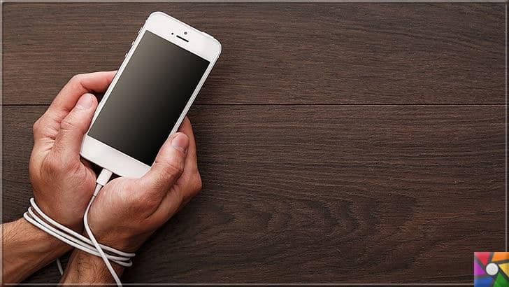 Teknoloji nasıl oluşmuştur? Teknolojinin ilerlemesinin önemi nedir? | Gelişen Teknoloji sizin elinizi kolunuzu bağlıyor mu?