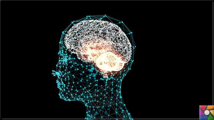 Teknoloji nasıl oluşmuştur? Teknolojinin ilerlemesinin önemi nedir? | Gelişen teknolojilere insan beyni adapte olurken biraz zorlanıyor