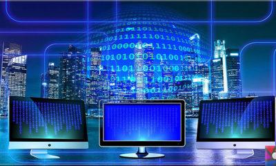 Teknoloji Nedir? Teknolojinin İnsan Hayatındaki Yeri Nedir?