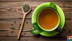 Yeşil çay içmek zararlı mı? Yeşil çayın sağlık üzerindeki 23 olumsuz etkisi