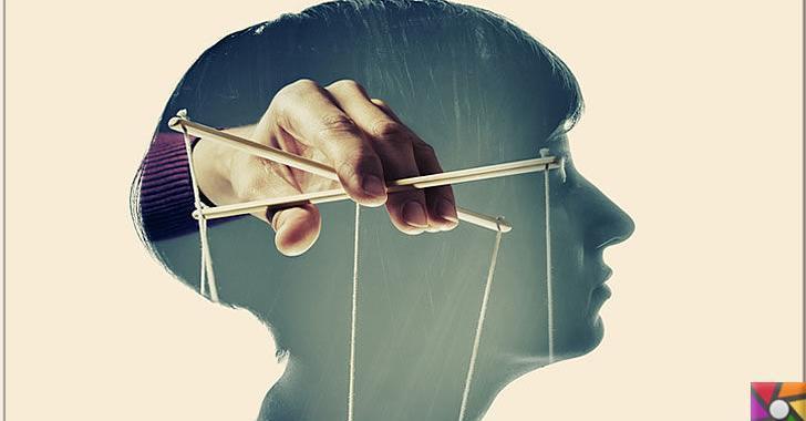 Zihin kontrolü nedir? Sesle zihin kontrolü nasıl yapılır?
