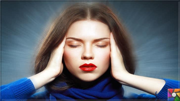 Zihin kontrolü nedir? Sesle zihin kontrolü nasıl yapılır? | Beyin kontrolü ile alternatif tıp alanında kullanılıyor