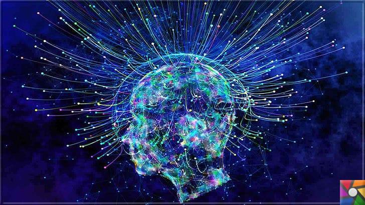 Zihin kontrolü nedir? Sesle zihin kontrolü nasıl yapılır? | Beyin dış bölgeye de manyetik dalga gönderiyor