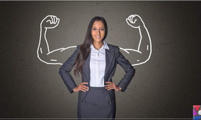 Biyolojik olarak kadınlar erkeklerden daha mı güçlü? Bilim ne diyor?