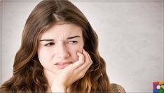 Diş gıcırdatma neden olur? Diş gıcırdatma tedavisi için 8 farklı çözüm