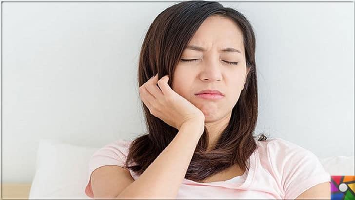 Diş gıcırdatma neden olur? Diş gıcırdatma tedavisi için 8 farklı çözüm | Dişleri gıcırdatma tedavi edilmez ise diş kayıpları yaşanabilir