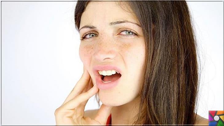 Diş gıcırdatma neden olur? Diş gıcırdatma tedavisi için 8 farklı çözüm | Sabah kalktığınızda çeneniz ağrıyor mu?