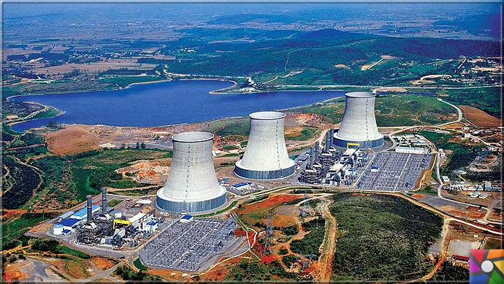 Enerji Kaynakları Nedir? Yenilebilir Enerji Kaynakları Nelerdir? |