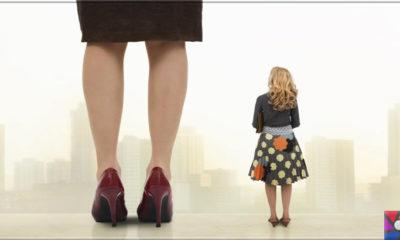 İnsan boyu genetikle mi belirleniyor? Kısa boy mu, uzun boy mu avantajlı?