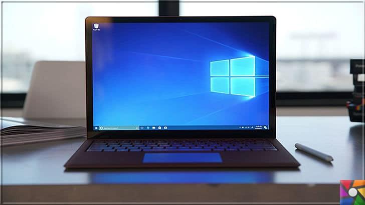 Windows ve Office uygulamalarını kolay kullanmanın 14 ipucu nedir? | Windows 10 daha konforlu ve hızlı bir hale getirmek için bazı ipuçlarını bilmek gerekir