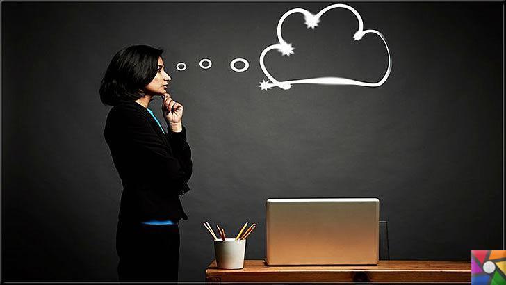 Windows ve Office uygulamalarını kolay kullanmanın 14 ipucu nedir?