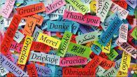 Yabancı dil nasıl hızlıca öğrenilebilir? Yabancı dil öğrenmenin püf noktaları