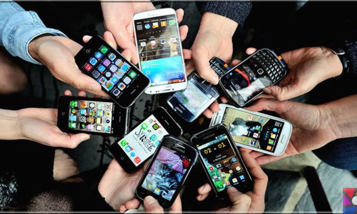 Akıllı Telefon alırken nelere dikkat edilmeli?Akıllı Telefon nasıl seçilir?