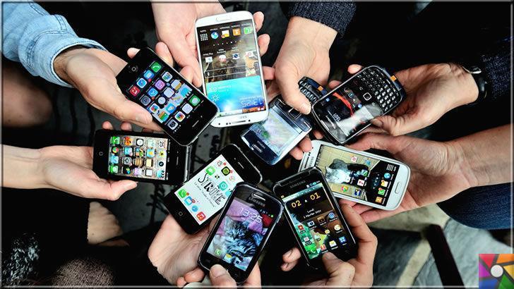 akıllı telefonlar ile ilgili görsel sonucu
