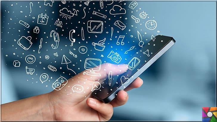 Akıllı Telefon alırken nelere dikkat edilmeli?Akıllı Telefon nasıl seçilir? | Akıllı Telefonlar hayatımızın en önemli ögesi haline geldi