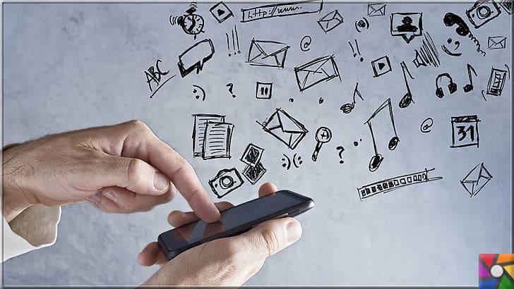 Akıllı Telefon alırken nelere dikkat edilmeli?Akıllı Telefon nasıl seçilir? | Akıllı Telefonları araştırırken mutlaka kullanıcıların yorumlarına önem verin