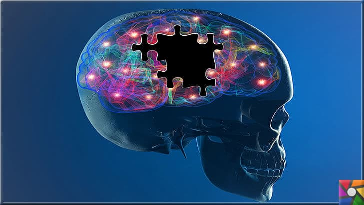 Dopamin Nedir? Dopamin eksikliği nasıl anlaşılır? Dopamin nasıl arttırılır? |  Beyinde herhangi bir fonksiyon işlerken milyonlarca sinir ağı birbiri ile anında haberleşme sağlıyor bazen hormon eksikliği bu iletişimi sekteye uğratabiliyor
