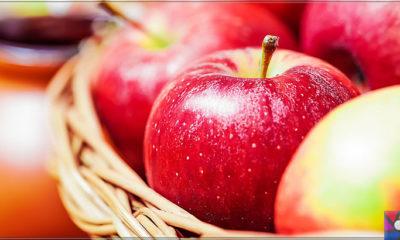 Neden elma yemeliyiz? Elmanın faydaları ve zararları nelerdir?