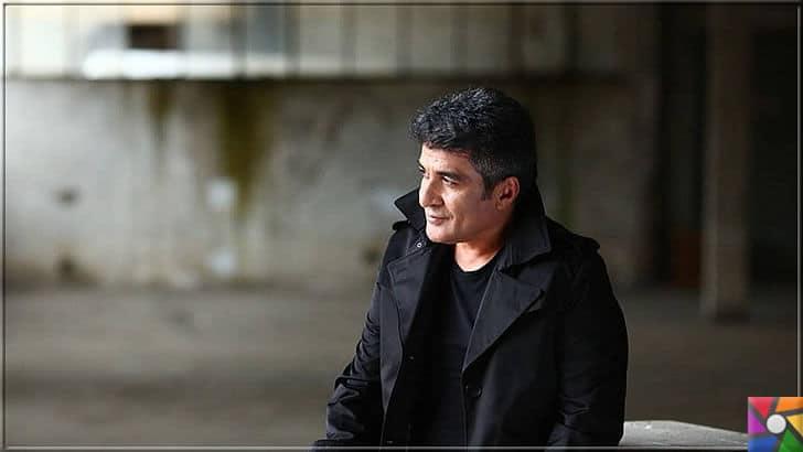 İbrahim Erkal Kimdir? İbrahim Erkal'ın Hayatı veBiyografisi | İbrahim Erkal Fotoğrafları