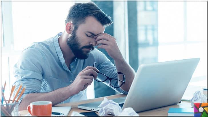 Bahar yorgunluğu nedir? Bahar yorgunluğunu kolay atlatmak için 9 öneri | Bahar geldiğinde bazı kişilerde baş ağrısı ve odaklanamama sorunları iş hayatını zorlaştırır