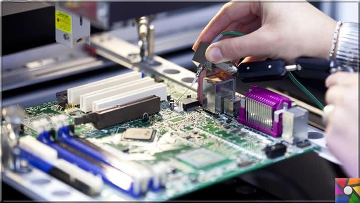 Bilişim bölümünün dalları nelerdir? Bilişim bölümü hangi meslekleri içerir?| Bilişim mesleklerinden biri olan Teknik sistemciler, fiziksel olarak şirketin teknolojik her türlü cihazın çalışmasını kontrol eder