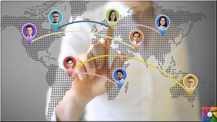 Bilişim bölümünün dalları nelerdir? Bilişim bölümü hangi meslekleri içerir?| Bilişim mesleklerinden biri olan Web Programcılığı şirketlerin sanal dünyaya açılan mağazaları ile kurumsal kimliği oluştururlar
